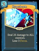Hyperbeam.png