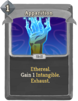 Apparition.png