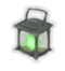 Lantern: Gain 1 Energy on the first turn of each combat.