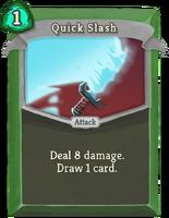 QuickSlash.png