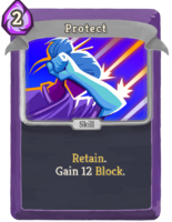 Protect.png