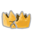 BustedCrown.png