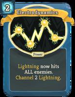 Electrodynamics.png
