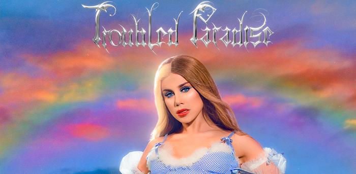 Troubledparadiseoutnow.png
