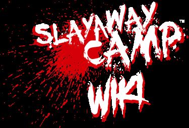 Slayaway Camp Wiki