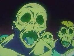 Undead zombie.jpg