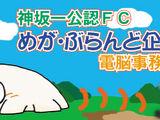 Mega Brand Kikaku