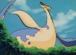 Озерний дракон.jpg