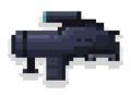 Rapid Granade Launcher.png