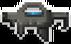Laser Gun.png