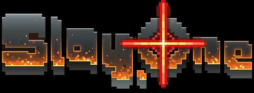 Slayone logo.png