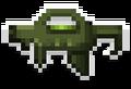 Laser Gun R.png
