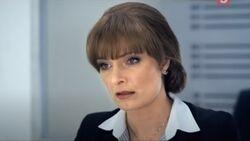 Галина рогозина работа моделью в березники