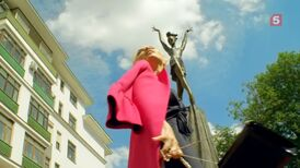 Квест Памятник Плисецкой1.jpg