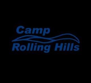 RollingHillsLogo.jpg