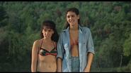 Sleepaway-Camp-Karen-Fields-Katherine-Kamhi-Meg-Judy