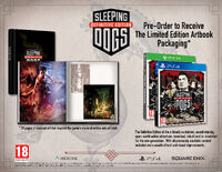 Image sleeping dogs definitive edition-25866-3044 0001