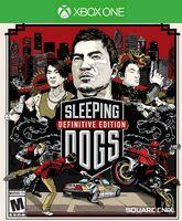 Sleeping-dogs-definitive-edition-08