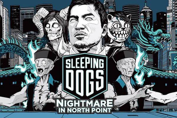 Sleeping dogs ps3 save editor