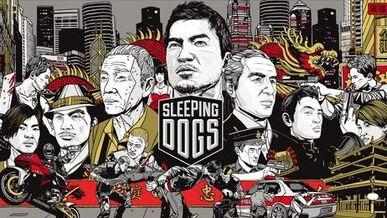 Sleeping-dogs-img-4.jpg