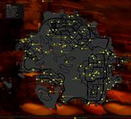 Lockboxesfullmap