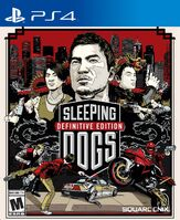 Cover-ps4-sleeping-dogs-definitive-edition-limited-edition