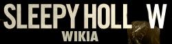 SleepyHollow Wiki
