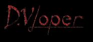 DVLoper (1)