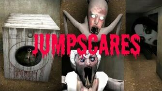 All_Jumpscares_in_Slendrina_The_Cellar_2-1