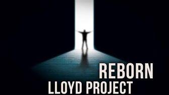 Lloyd_Project_-_Reborn_(SLG_Soundtrack)