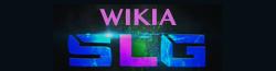 Wikia SLG