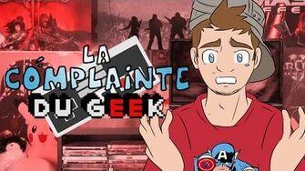 La_Complainte_du_Geek_-_Fanmade_SLG_(Version_originale)