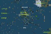 Estate Sea