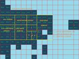List Of Grid Sectors