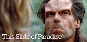 This-slide-of-paradise.jpg