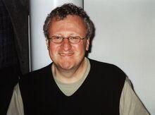 Peter Jurasik.jpg
