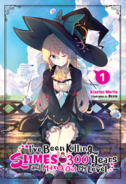 Ln1 cover