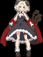 Pecora (Anime)