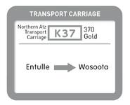 LN7 image 14