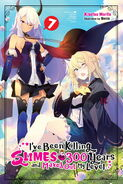 LN7 cover