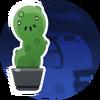 Poted Tactus.png
