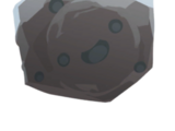 Slime Fossil