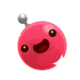 IconOrnamentPink.png