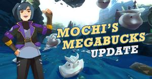 MochiMegaBucksAnnouncement.png