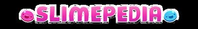 Slimepedia logo.png