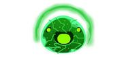 Slime Nuclear