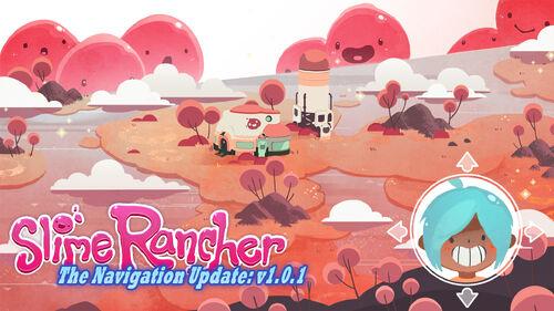 Slime Rancher 1.0.1.jpg