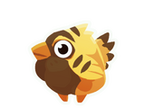 Briar Chickadoo