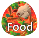 CategoryFood.png
