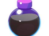 Primordy Oil